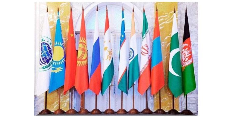 ایران بطور رسمی به عضویت کامل سازمان همکاری شانگهای درآمد