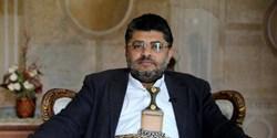 آمادگی انصارالله برای معالجه زخمیهای حمله ائتلاف عربی به مأرب