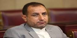 پر آب ترین استان ایران در حال نابودی است / خواهان محاکمه مسببان بحران کمآبی خوزستان هستیم