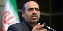 غنی سازی 60 درصدی بخشی از اقدامات ایران در قبال عدم ایفای تعهدات غربی هاست