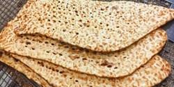 امکان پرداخت یارانه نان به مصرف کنندگان در قالب کالابرگ الکترونیک/ 32 درصد جمعیت ایران زیر خط فقر