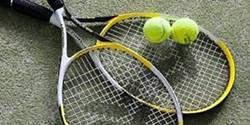 خبر خوب در تنیس/ صعود یک ایرانی به گرند اسلم استرالیا