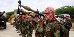 ارتش سومالی دومین روستای تحت اشغال الشباب را پس گرفت