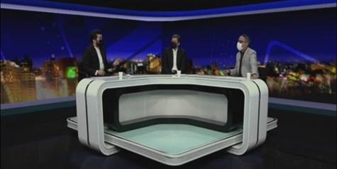 🎬 گزیده اظهارات رئیس شورای عالی استان ها در گفتگوی ویژه خبری