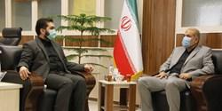 با حضور وزیر کشور در شورای عالی استان ها انجام شد؛ ارایه گزارش عملکرد دوره پنجم