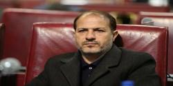 تمام ظرفیت های استان اصفهان در حوزه گردشگری فعال نشده است