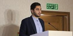 مدیرکل روابط عمومی و امور بین الملل شورای عالی استانها درگذشت خبرنگاران محیط زیستی را تسلیت گفت