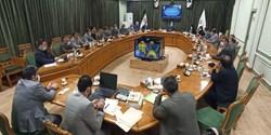 شورای اسلامی استان بازوی توانمند دستگاه دولتی در خراسان رضوی خواهد بود