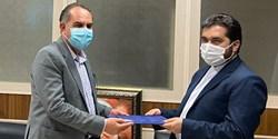 ایرج خرمدل مدیرعامل سازمان منطقه ویژه اقتصادی انرژی پارس به عنوان مشاور و عضو شورای توسعه مدیریت و سرمایه های انسانی شورای عالی استانها منصوب شد