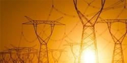 صادرات برق در حداقل ممکن و واردات بیش از ۵۰۰ مگاوات است