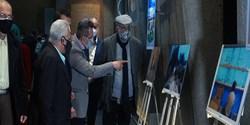 موزه عکاسی ایران افتتاح شد