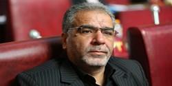 ضرورت توجه به موضوعات توسعه حمل و نقل عمومی در تهران