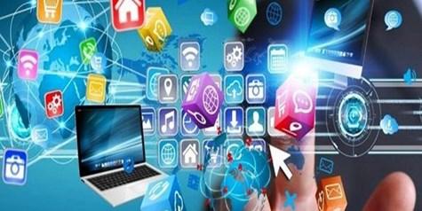 موافقت مجلس با بررسی طرح «فضای مجازی» در کمیسیون مشترک