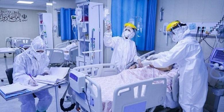 مهمترین راه انتقال کرونای دلتا/ بیمارستانها توان پذیرش بیماران بیشتر را ندارد