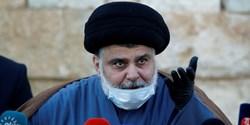 ابراز تعجب مقتدی صدر نسبت به اظهارات نوری المالکی درباره انتخابات
