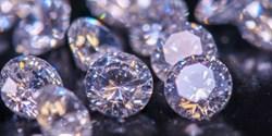 افزایش تقاضای هند فروش الماس روسیه را 10 برابر کرد