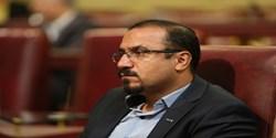 چهار نفر از مسئولین کشوری میهمان سی و هشتمین اجلاس عمومی شورای عالی استانها