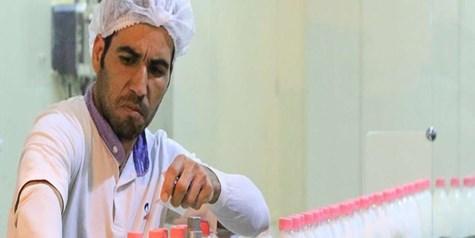مخالفت دامداران با تصمیم دولت برای افزایش قیمت شیرخام/ افزایش 70 درصدی قیمت لبنیات مبنا ندارد