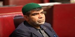 دلیل وقوع اصلی سیل در بوشهر ضعف زیرساختها و مسدود کردن آبراهههاست