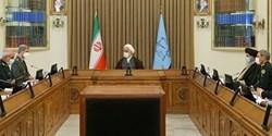 محسنی اژهای: قوه قضاییه با قدرت در مسیر تحول حرکت میکند