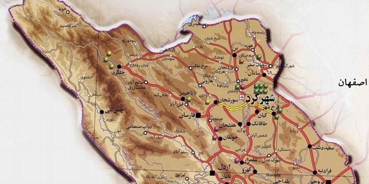 شوراهای اسلامی مقتدرانه به شهرداری ها طرح ارایه دهند