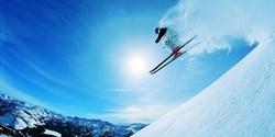 زمستان در ورزشهای زمستانی؟/ بهمن ناکارآمدی و خانواده سالاری ادامه دارد