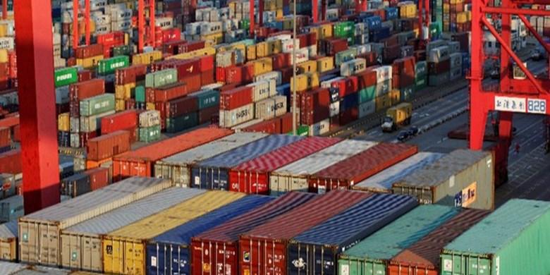 صادرات ۳۳۲ میلیون دلار کالا از سمنان به ۴۹ کشور جهان