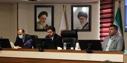 زیرساخت های شورای عالی استان ها در یک سال گذشته متحول شده است