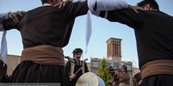 آثار ارسالی به چهاردهمین جشنواره موسیقی نواحی ارزیابی شد