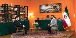 حضور دکتر علیرضا احمدی رییس شورای عالی استانها در برنامه «سلام صبح بخیر»
