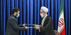 تفاهمنامه همکاری میان شورای عالی استان ها و حوزه های علمیه امضا شد