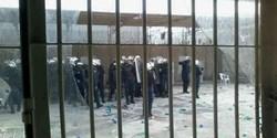 انتقادات گسترده بینالمللی از نقض گسترده حقوق زندانیان بحرین
