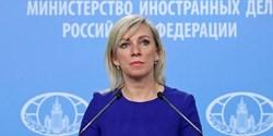 دسیسهچینی غرب علیه روسیه در اتحادیه اروپا بحرانساز است