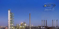 تولید روغن موتور الوند پس از 5 سال در آبادان آغاز شد