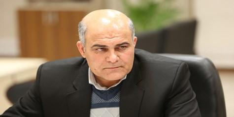 وظیفه شورای اسلامی روستا مطالبه نیازهای روستا از ادارات شهرستانی تا ملی است