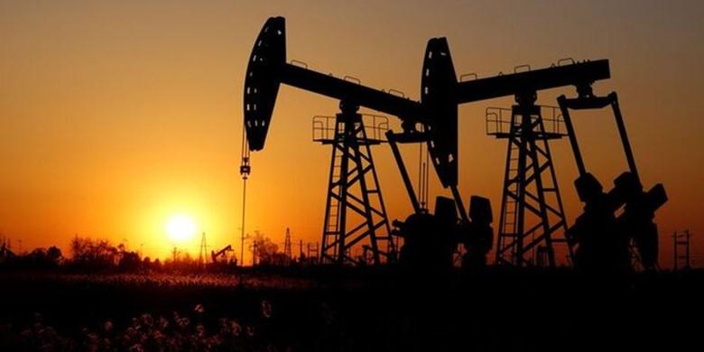 در شروع معاملات هفته؛قیمت نفت خام افت کرد/ برنت ۶۶ دلاری شد