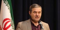 بهمن نامورمطلق به ریاست فرهنگستان هنر منصوب شد