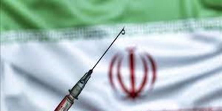 آخرین وضعیت 5 واکسن ایرانی کرونا
