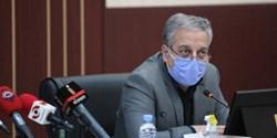 هشدار استانداری تهران به شوراهایی که هنوز شهردار شهرشان را انتخاب نکرده اند