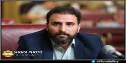 آزادراه غدیر نقش مهمی در کاهش ترافیک تهران - کرج دارد