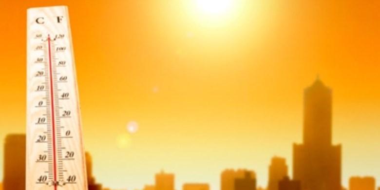 آسمان اکثر مناطق کشور صاف و آفتابی است/تداوم پایداری های جوی