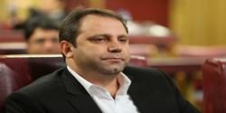 تعیین تکلیف ریاست عضو شورای شهر پل سفید بر بانک ملی در اختیار شورای حل اختلاف است