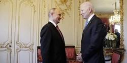 پیشنهاد روسیه برای استفاده آمریکا از پایگاه های نظامی آسیای مرکزی