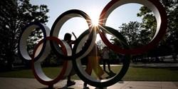المپیک توکیو| افزایش شمار مبتلایان به کرونا/دهکده امن نیست