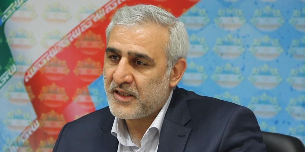 راهاندازی سیستم خوداصلاحی شورای عالی استانها گام بزرگ در راستای کاهش تخلف است
