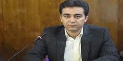 تصویب تخصیص ۲ میلیارد تومان اعتبار جهت رفع مشکلات شهرک آلیاسین فیروزکوه