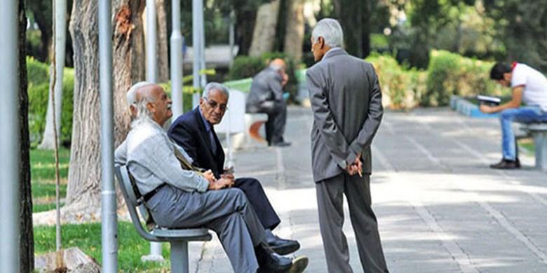 در کمیسیون بهداشت و درمان مجلس؛پیشنهاد اصلاح شرایط بازنشستگی رد شد