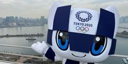 احتمال عدم پذیرش تماشاگران خارجی در المپیک توکیو