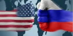 واشنگتن: نیاز باشد حضور نظامی در اوکراین را افزایش میدهیم