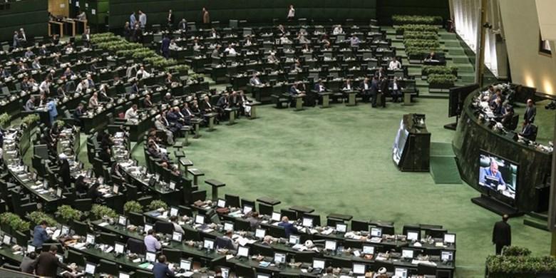 نامه 160 نماینده به رئیس جمهور/ دولت برای استفاده حداکثری از پیمان شانگهای برنامهریزی کند